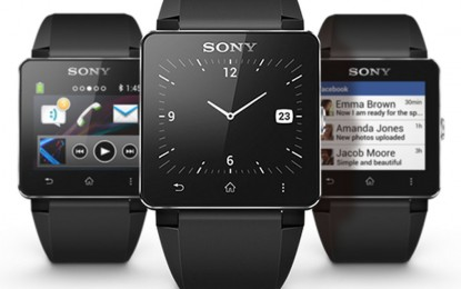 Global Smartwatch Shipments Drop by 32% And Apple Is to Blame