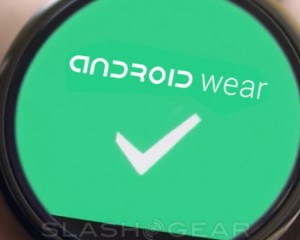 Google Will Release Android Wear 2.0 in 2017