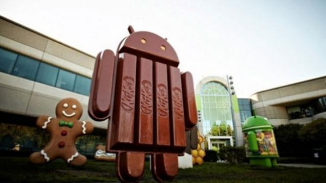 android_kitkat-624x351