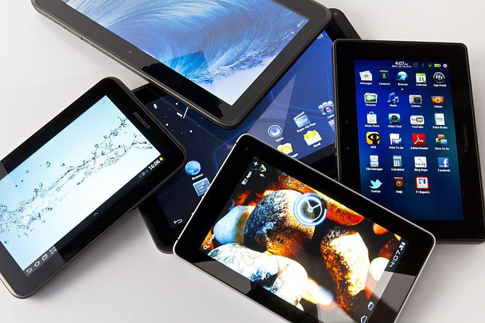 tablets in kenya under ksh 20,000