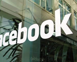 Verified Facebook Users Can Now Schedule Live Broadcasts
