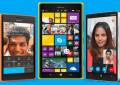 Skype to Stop Supporting Windows Phone 8 And 8.1 Devices in October