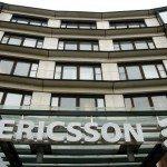 Ericsson HQ
