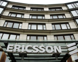 Ericsson announces Emergency Wallet to support humanitarian response