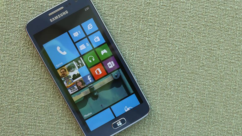Samsung's Ativs's Neo Model To feature windows 8.1
