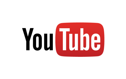 YouTube Community is the Platform's New Feature That Makes It Easier for Content Creators to Interact With Fans