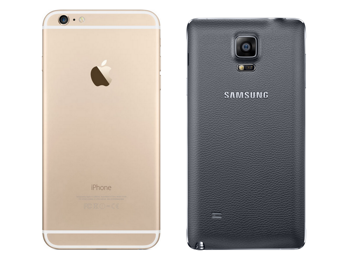 buy popular afa17 f0bc5 Compare Iphone 6 Vs Redmi Note 4 — TTCT