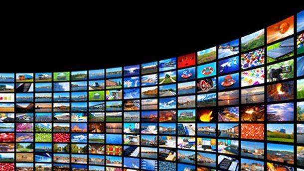 Digital tv in kenya