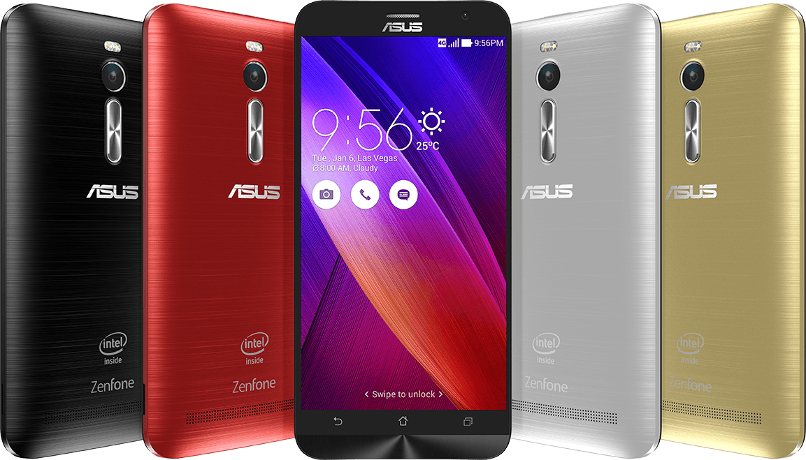 Asus Zenfone 2 Specs Review And Price In Kenya