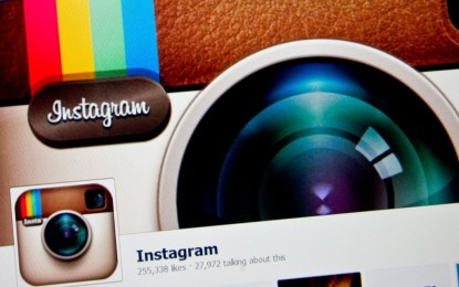 Instagram Has Finally Hit The 1 Billion Download Mark On Google Play Store