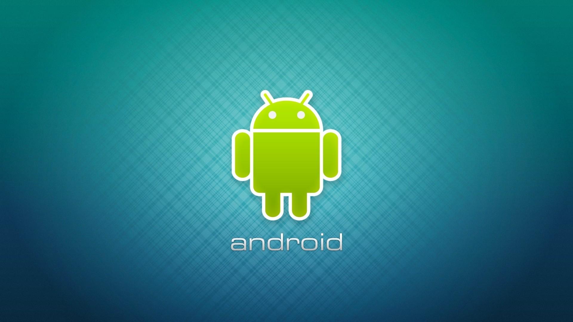 Android USB debugging