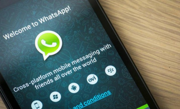 Don't Freak Out, There Is a Way to Prevent WhatsApp from Sharing Your Information with Facebook