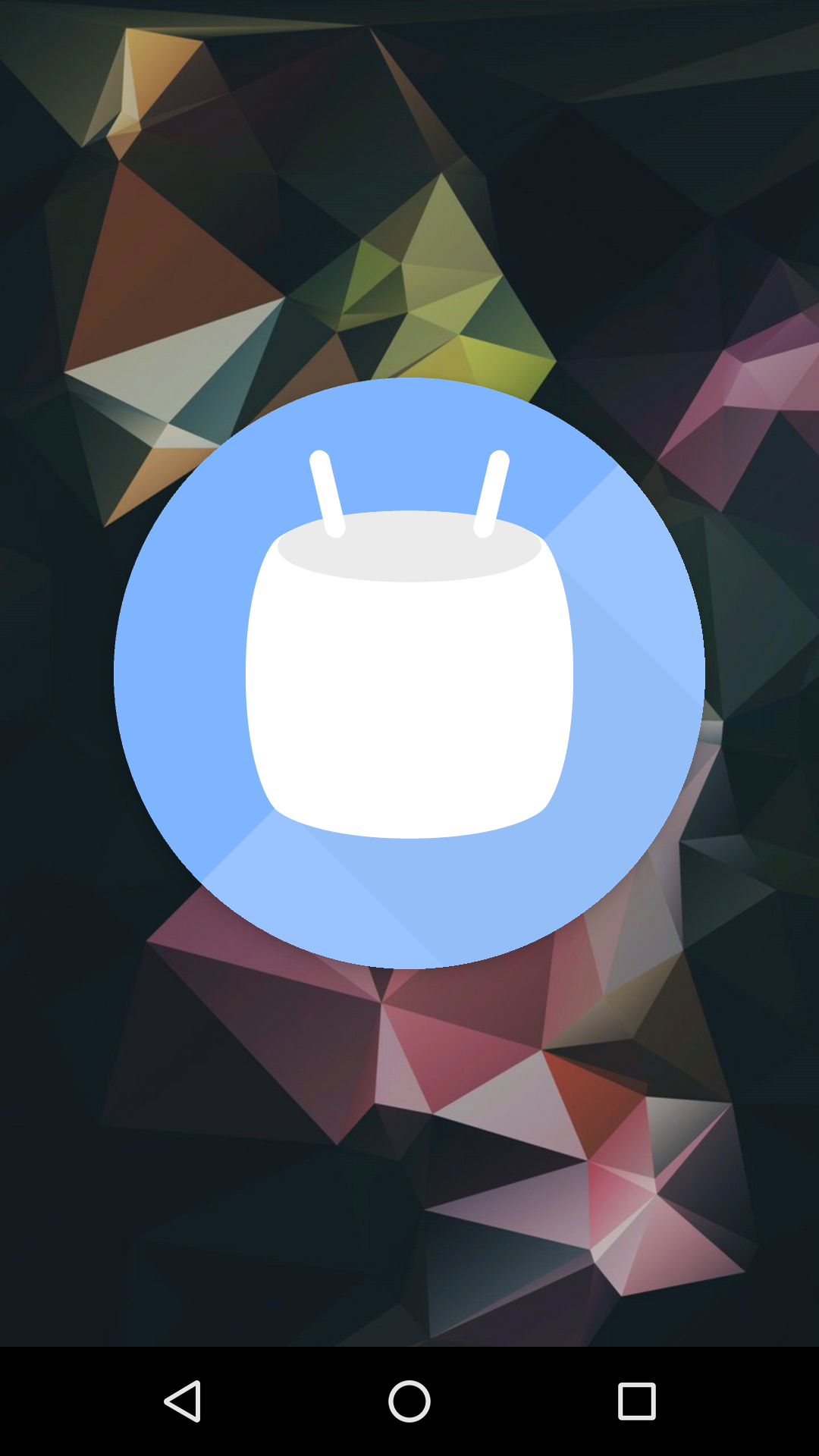 Android 6.0 (Marshmallow) Mini Review