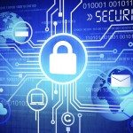 Cyber security in Kenya