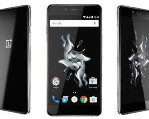 The OnePlus X Will Get Android Marshmallow Update Next Week