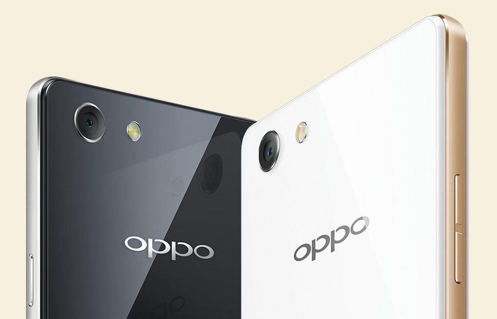 The oppo neo 7 is the latest entry level smartphone powered by a oppo neo 7 reheart Gallery