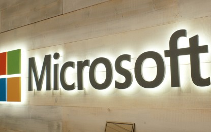 Microsoft Launches Accelerate Your Business Campaign to Support Small, Medium Businesses in Kenya