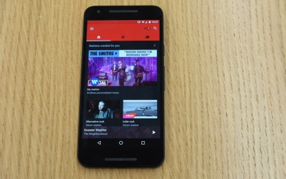 YouTube App for Android Is Getting the Much Needed Filter Options in Search Results