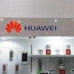 Huawei in Kenya