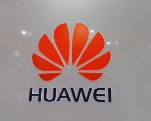 Huawei Sold Over 28 Million Smartphones During Q1 Of 2016