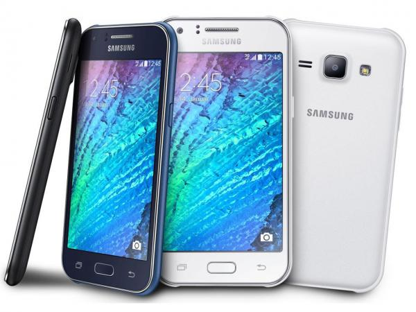 Samsung galaxy j3 in kenya