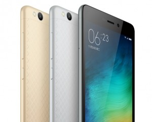 Xiaomi is set to launch the Redmi Note 4 and Mi Note 2 today