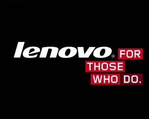 Lenovo is Laying Off About 1,100 Motorola Staff