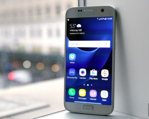 Samsung Lowers Its Smartphone Shipment Targets for Q3 2016