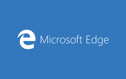 Microsoft Claims That Edge Browser Consumes Less Power Compared to Other Browsers