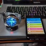Gear S2 Manager for iOs