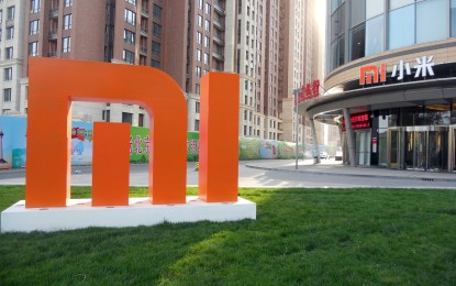 Mobile in Africa is Set to Open the First Xiaomi Branded Retail Store in South Africa