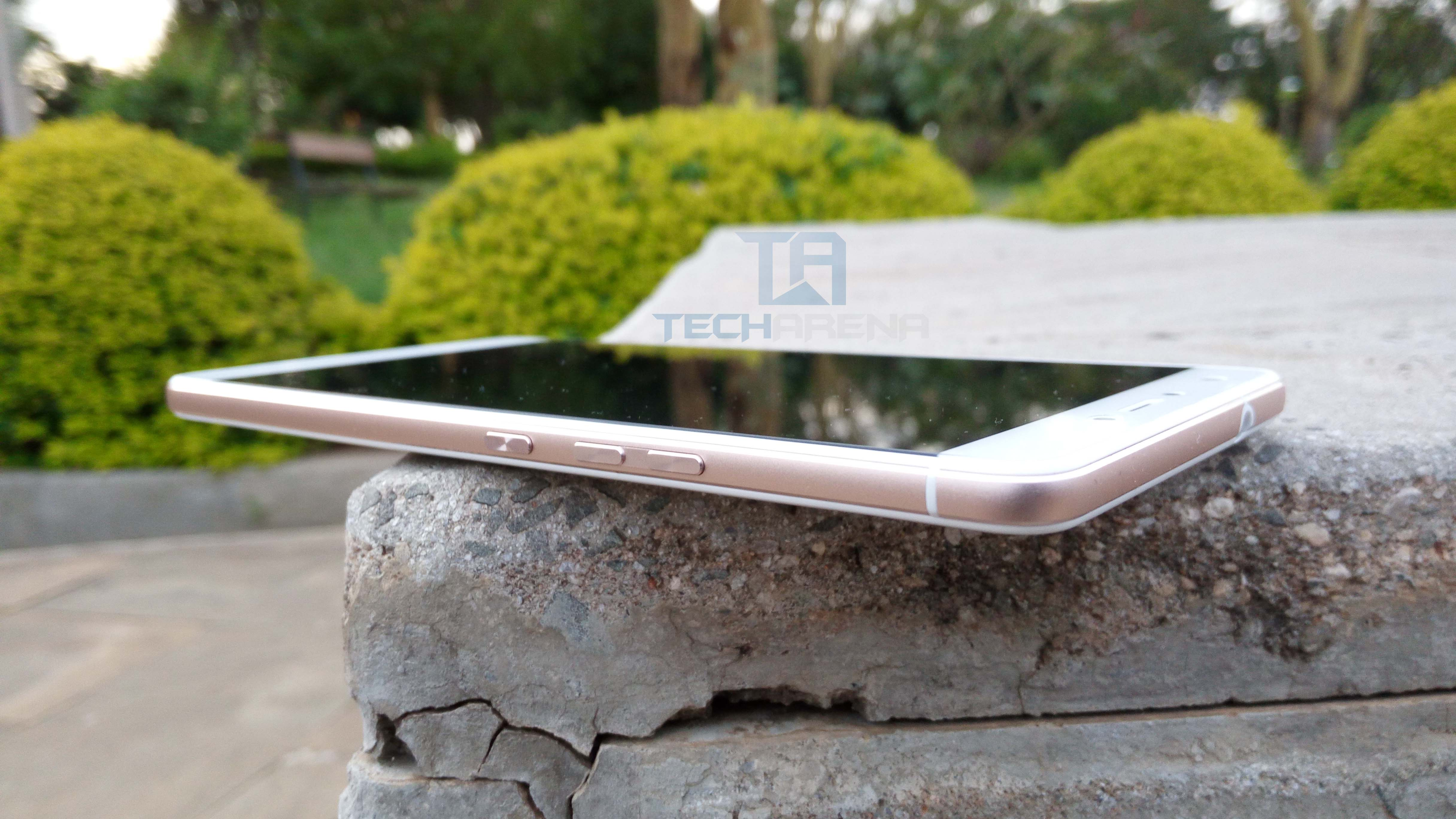 Tecno Boom J8 Review Kenya
