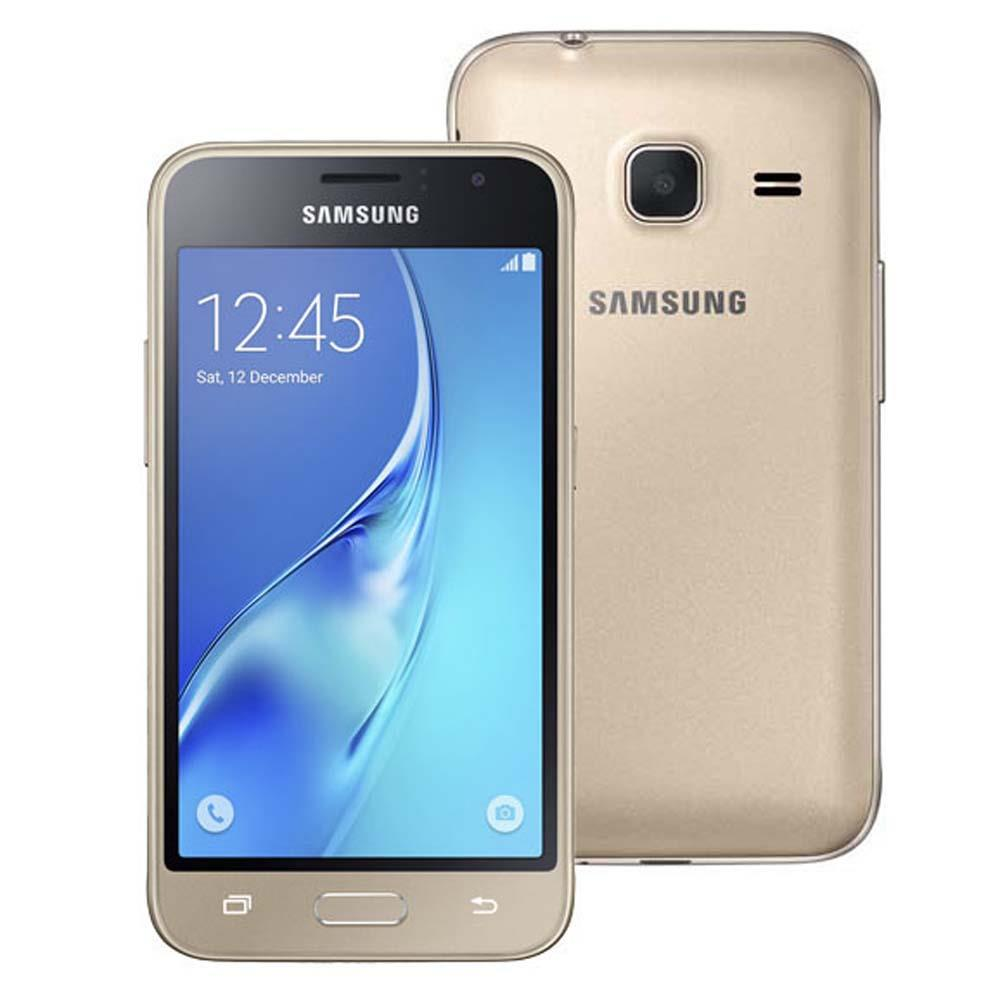 Samsung Galaxy J1 Mini in Kenya
