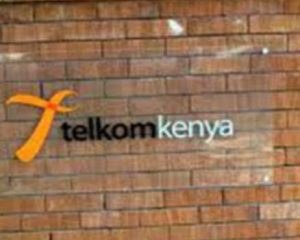 Telkom Kenya Appoints Kris Senanu as the MD of its Enterprise Division