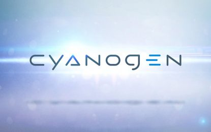 Cyanogen Inc. Is Set to Layoff More Staff Before the End of the Year