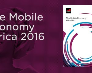 Mobile Subscribers in Africa Surpass the Half a Billion Mark