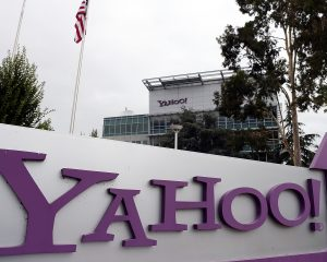 What You Need to Know About Yahoo's Acquisition by Verizon