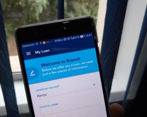 Branch, The Mobile Based Lender, Has Reached The 100,00 Customer Milestone in Kenya