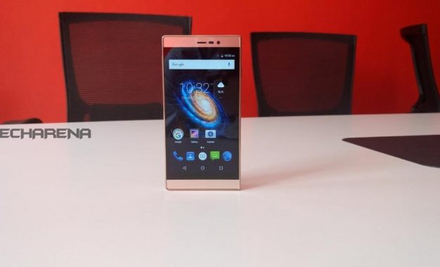 The Fero Royale X1 Review: Is It The One?