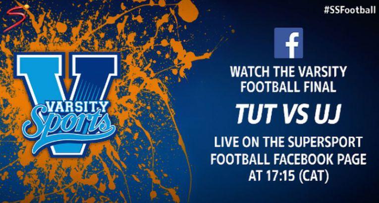 supersport facebook live