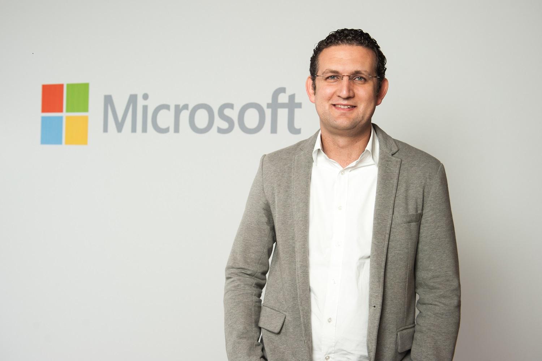 Evo Event,Antalya,Ekim 2014, My Mea,Microsoft