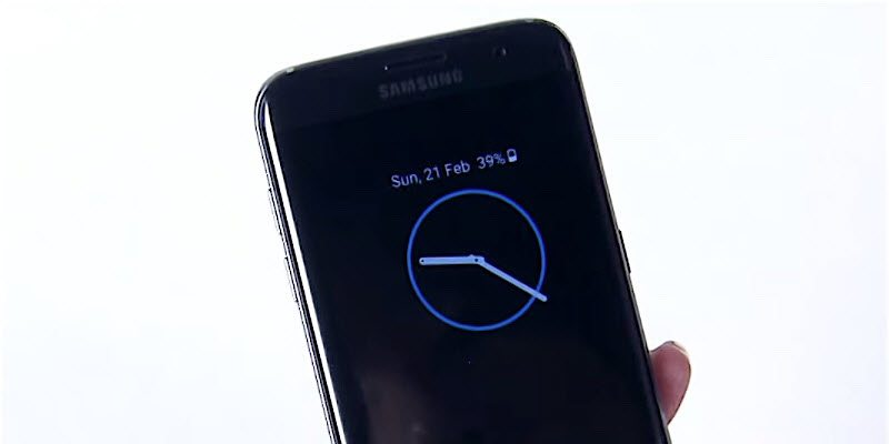 get-samsung-galaxys-s7-always-on-display-on-any-android-phone