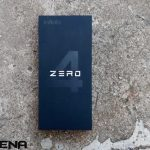 Infinix Zero 4 in Kenya