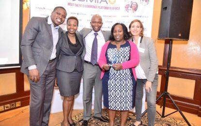 Jumia Travel Celebrates 3rd Anniversary