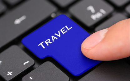 5 Ways Technology Trends Have Shaped the Travel Sector