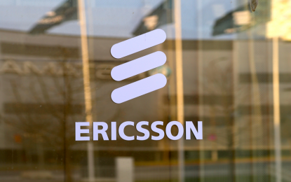 Ericsson launches new solution for operators to cut network build time in half