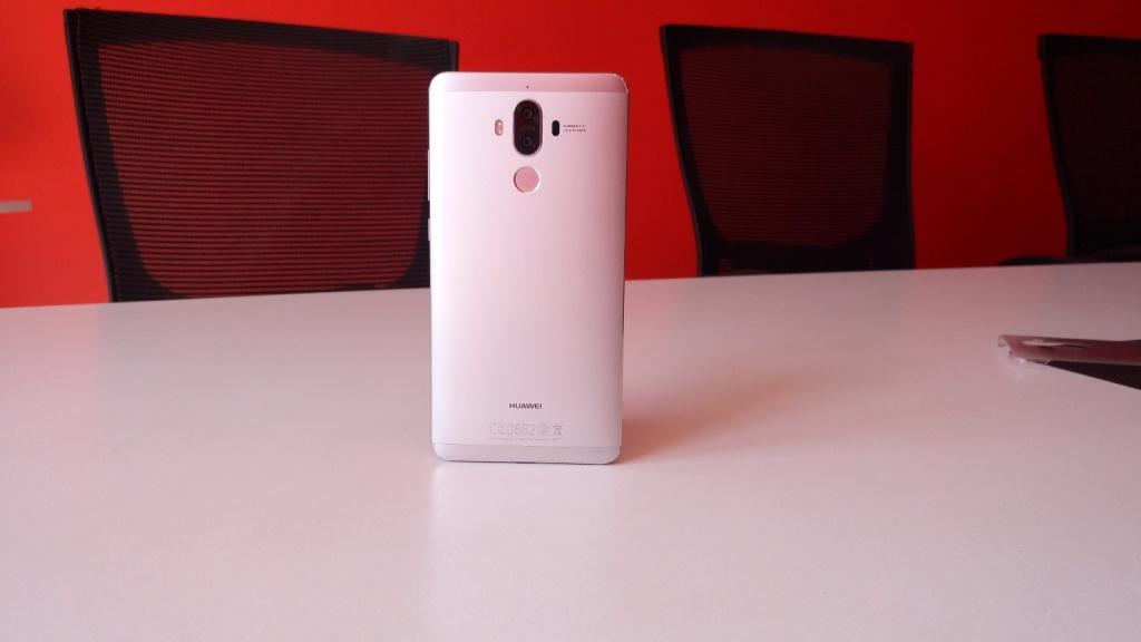 Huawei Mate 9 Kenya