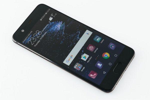 Huawei P10 in kenya