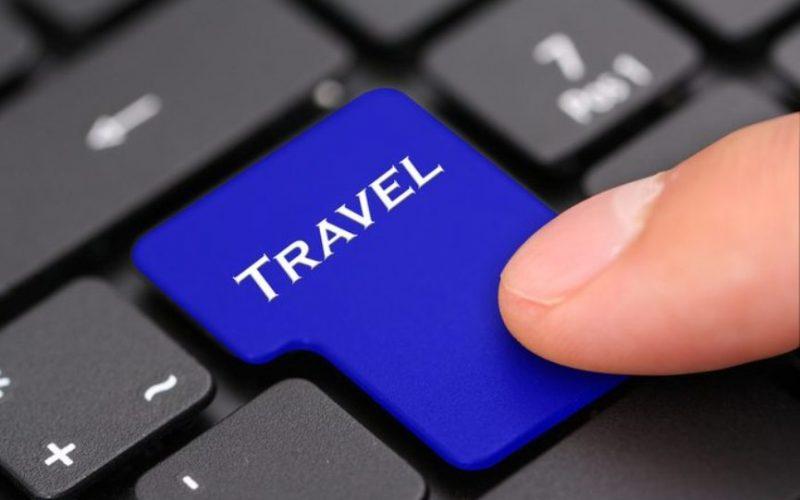 Technology-Travel