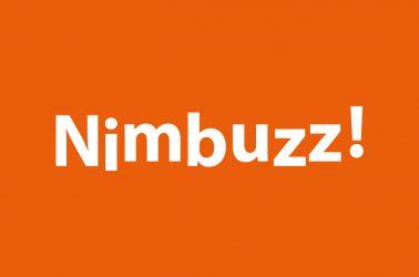 Nimbuzz